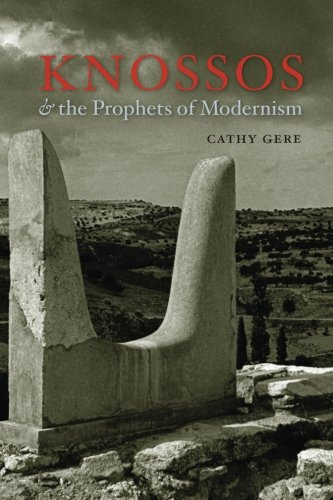 Knossos and the Prophets of Modernism