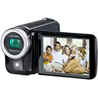 ICAM FHD 18MP Digital Camcorder