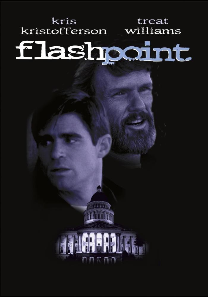 download flashpoint 1984 dvdrip h264 torrent