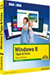 Windows 8 Tipps&Tricks - leicht, visu...