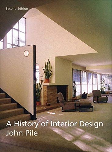 Interior Design Ebook Pdf Full Version Free Software Download Moogutilar