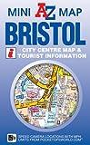 Bristol Mini Map