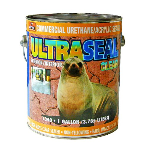 anvil-ultraseal-commercial-urethane-acrylic-clear-gloss-floor-sealer-1-gallon