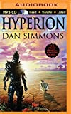 Hyperion (Hyperion Cantos Series)