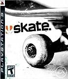 Skate - Playstation 3