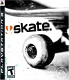 Skate - Playstation 3