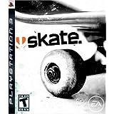 Skate - Playstation 3 ~ Electronic Arts