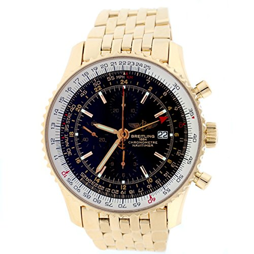 breitling-navitimer-automatic-self-wind-mens-watch-h24322-certified-pre-owned