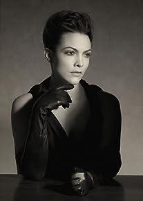 Image of Caro Emerald
