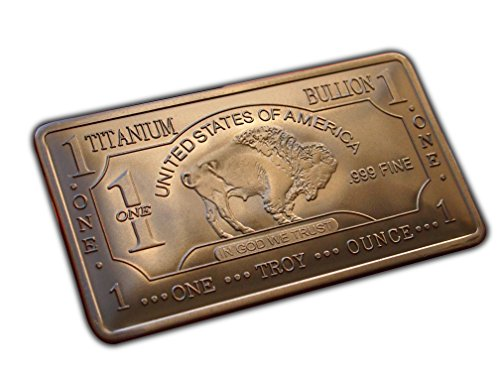 1-oz-titanium-bar-999-fine-pure-metal-gift-top-quality
