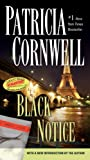 Black Notice (A Scarpetta Novel)