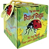 Box-of-Bugs-Boxed-Jigsaw-Puzzles