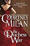The Duchess War (The Brothers Sinister) (Volume 1)