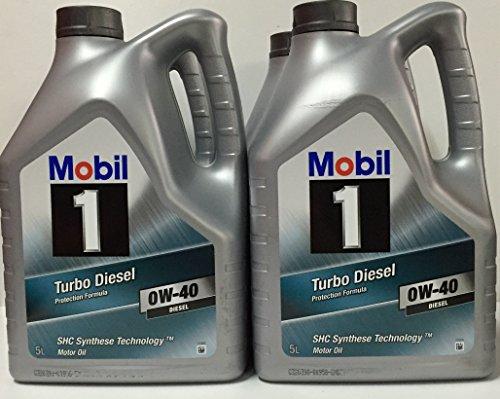 mobil-turbo-diesel-0w-1-40-20-litri-4-x-5-ltrs
