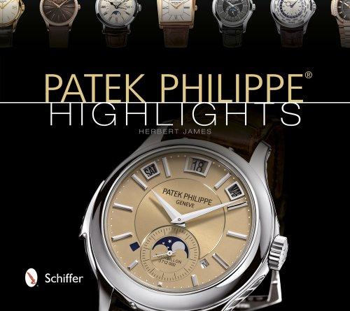 patek-philippe-highlights