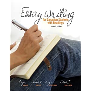 writing a narrative essay middle school