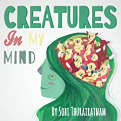 Creatures In My Mind