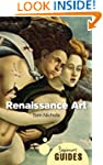 Renaissance Art: A Beginner's Guide (...