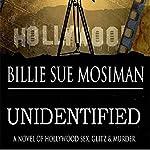 Unidentified | Billie Sue Mosiman