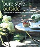 Pure Style Outside (Compacts)
