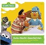 Sesamstra�e Gute-Nacht-Geschichten