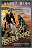 The Rest Is Silence (Billy Boyle World War II Mystery)