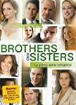 Brothers & sisters�Stagione�01 [6 DVD...