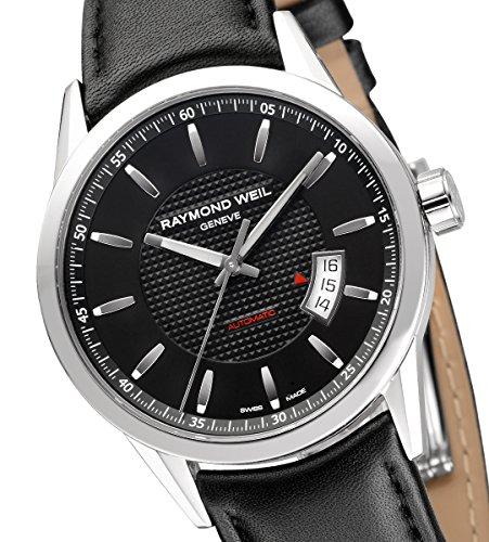 raymond-weil-freelan-cer-montre-homme-automatique-2730-de-elitech-20021-boitier-en-acier-inoxydable-