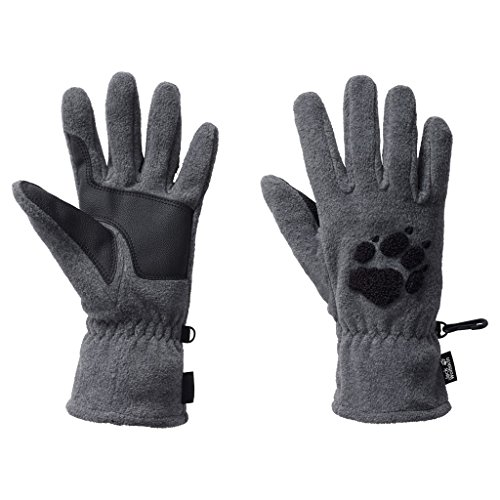 jack-wolfskin-paw-gloves-gants-en-polaire-mixte-adulte-grey-heather-m