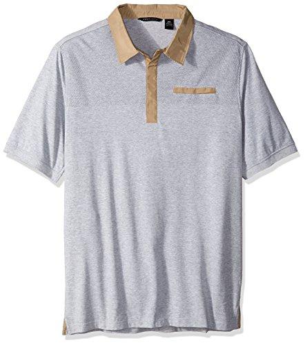 sean-john-mens-big-and-tall-short-sleeve-textured-polo-grey-mix-heather-6x-big