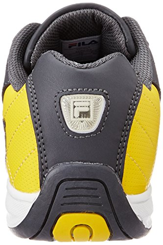 Fila-Mens-Troina-Sneakers