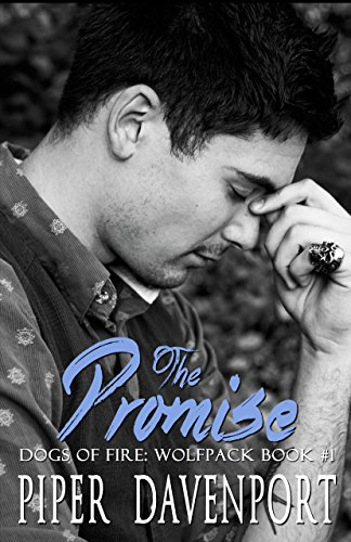 the-promise-dogs-of-fire-wolfpack-book-1