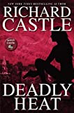 Deadly Heat (Nikki Heat, Band 5)