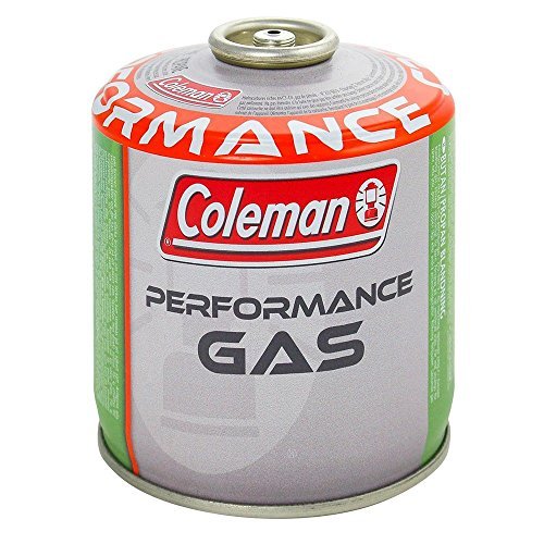 coleman-cl-500-inhalt-440-g