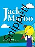 Jack Maroo - Snippet!