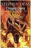 Dragon Queen (Memory of Flames Book 5)