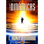 Las Dinámicas [The Dynamics] | L. Ronald Hubbard