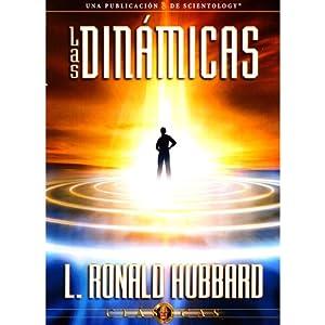 Las Dinámicas [The Dynamics] Audiobook