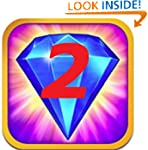 Bejeweled 2 Game: Ultimate Edition