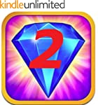Bejeweled 2 Game: Gaming Edition Guid...