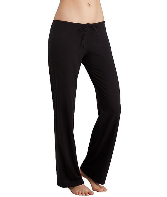New Project Modal Lounge Pants