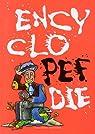EncycloPefdie par Pef
