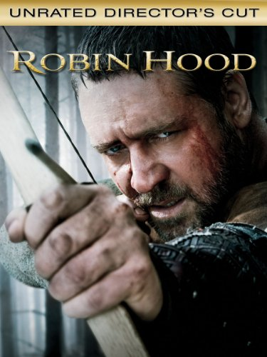 Robin Hood (Unrated) (Jessica Ware Tough Love compare prices)