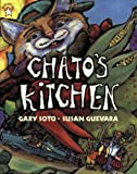 Chatos Kitchen