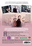Image de Nord et sud - Edition 2 DVD