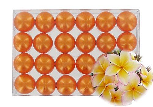 boite-de-24-perles-dhuile-de-bain-monoi-orange-nacre