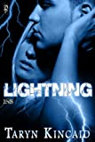Lightning (Sleepy Hollow)