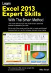 Learn Excel 2013 Expert Skills with T...