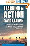 Learning in Action: A Guide to Puttin...