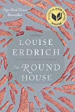 9780062065247: The Round House